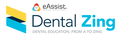 Dental Zing