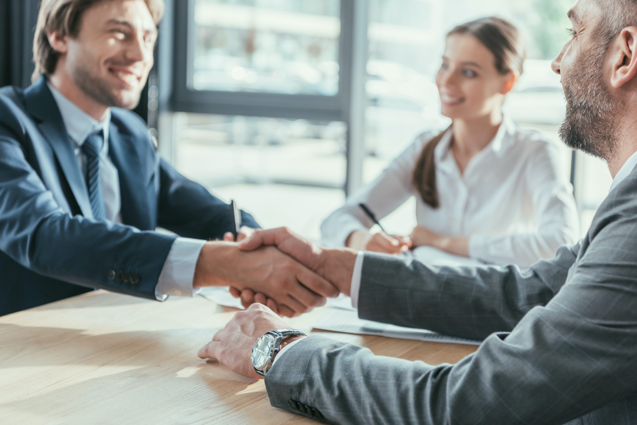 The 7 Steps to Negotiating PPO Fees